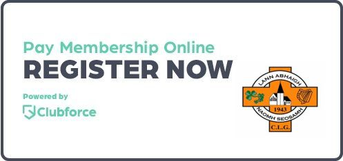 Membership-Button-JosephsGAC[13428]