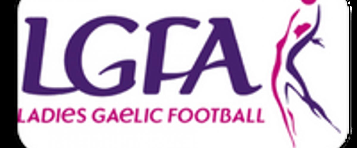 LGFA 2019